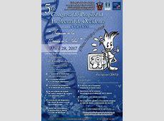 5º Congreso de Propiedad Intelectual Centro