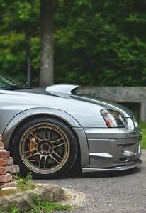 28 Best Subaru Wagon Ideas Images On Pinterest