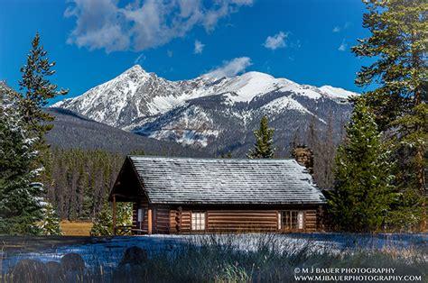 rocky mountain national park cabins rocky mountain national park cabin m j bauer photography