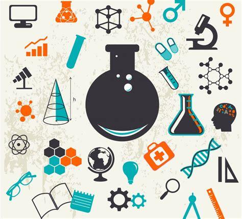 10 Macetes De Química Para Vestibular E Enem  Caderno Do Enem