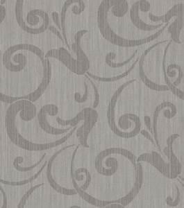 Tapete Grau Braun : chambord 2014 212008 grandeco tapete papier neu ~ A.2002-acura-tl-radio.info Haus und Dekorationen