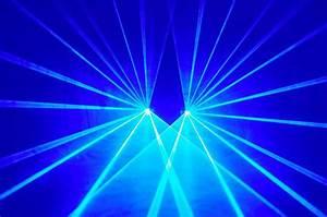 Hot Product L303 450nm Wavelength Blue Laser Pointer Flashlight