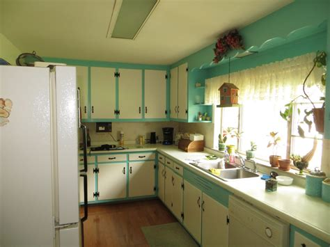 Kitchen Remodel Knoxville Tn by Infinity Construction Kitchen Before Remodel Infinity
