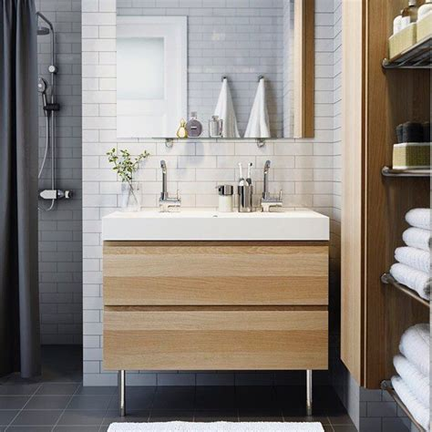 brighten   bathroom light cabinets