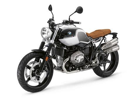 bmw r ninet scrambler 2019 bmw r ninet scrambler guide total motorcycle