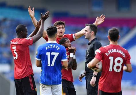 What channel is Brighton vs Man Utd? Carabao Cup kick-off ...