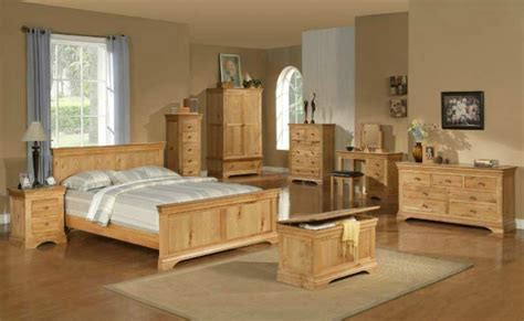furniture manufacturer oregon cottage furniture makers