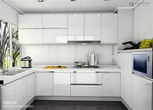 white modern kitchen cabinets ideas interior decorating With kitchen colors with white cabinets with add stickers to photos