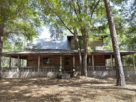 rent a cabin in the woods cabin in the woods fisherman s homeaway