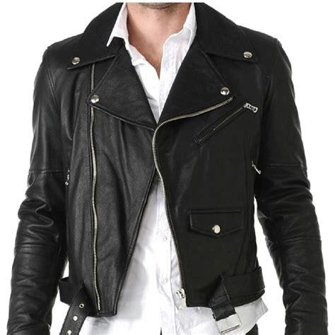 gsbbshop pusat jacket jeans jaket kulit ripped jeans chino
