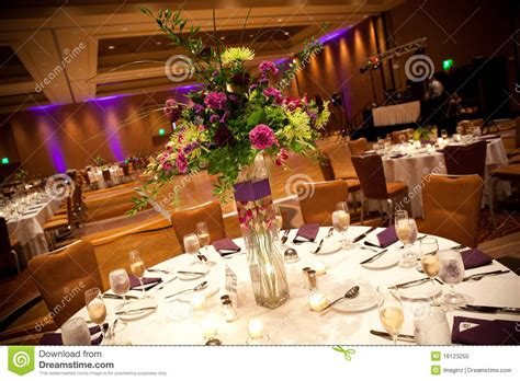 table charts for wedding reception wedding reception tables stock photo image of furniture