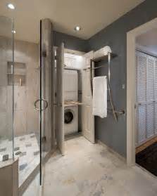 bathroom with laundry room ideas 23 small bathroom laundry room combo interior and layout design ideas home improvement inspiration