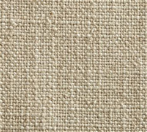 Pottery Barn Fabric Sles by Fabric By The Yard Washed Grainsack Pottery Barn