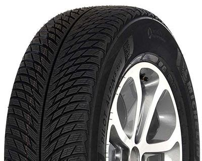 michelin pilot alpin 5 обзор шины michelin pilot alpin 5 с отзывами