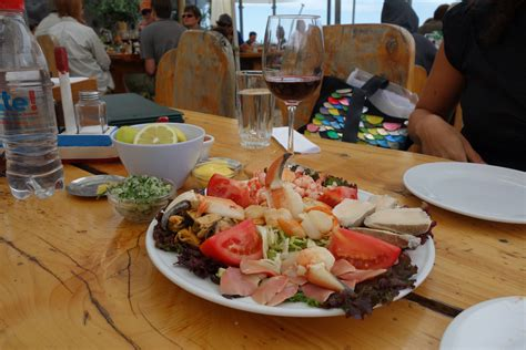 cuisine at home adventures in food chilean cuisine in the markets and at