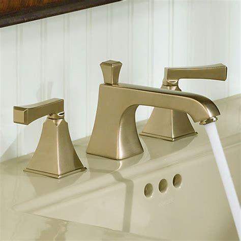 bathtub faucet designs     bathtub designs