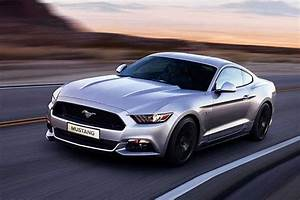 Ford Mustang Images, Mustang Interior & Exterior Photos, 360 View, Videos @ ZigWheels