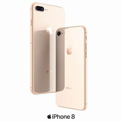 Iphone Mobile Apple Deals Iphones Second