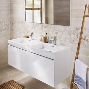 resultat de recherche d39images pour quotlapeyre salle de bain With recherche meuble salle de bain
