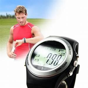 Sport Kalorienverbrauch Berechnen : fitness uhr mit schrittz hler und kalorienverbrauch zum messen ~ Themetempest.com Abrechnung