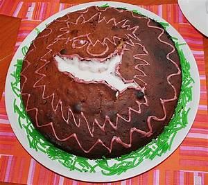 Bettwäsche Wilde Kerle : wilde kerle kuchen rezept mit bild von steffi0705 ~ Michelbontemps.com Haus und Dekorationen