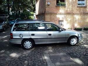 Auto Rost Entfernen : img 20120909 140507 rost entfernen opel astra f 205552057 ~ Frokenaadalensverden.com Haus und Dekorationen