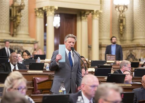 In the meantime, feel free to browse our menu below and come on in for a great Pa. lawmaker compares treatment of anti-maskers to transphobic bigotry | Pennsylvania Capital-Star