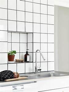 Weiße Fugen Reinigen : feinsteinfliesen reinigen wie k nnen sie das mit hausmitteln machen ~ Orissabook.com Haus und Dekorationen