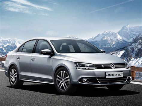 Volkswagen 2011 New Jetta (silver