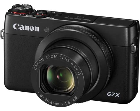 Best Canon Point And Shoot best point and shoot digital 2018