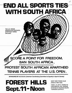10 best Posters - Anti-apartheid images on Pinterest ...