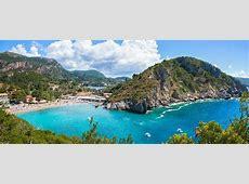 Cheap holidays to Corfu Search & Book Corfu Hotels On