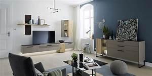 Möbel Bad Hersfeld : m bel kaufen cranz sch fer ~ Eleganceandgraceweddings.com Haus und Dekorationen