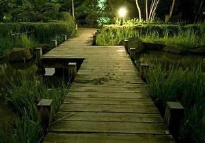 Gartengestaltung Mit Licht : tr be herbsttage heitere g rten gestalten gartengestaltung mit licht ~ Sanjose-hotels-ca.com Haus und Dekorationen