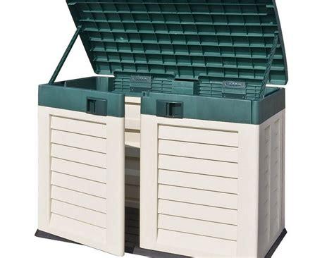 Storage Ideas Homebase by Outside Storage Boxes Homebase