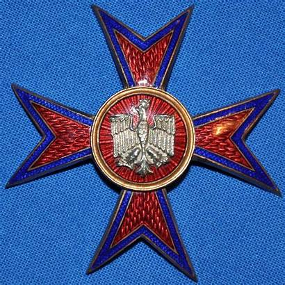 Polish Ww2 Badges Regimental 1939