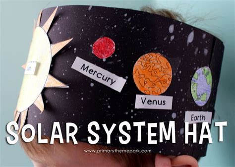 17 best ideas about solar system projects on 566 | 9798246246914b75e15497c1391093ab