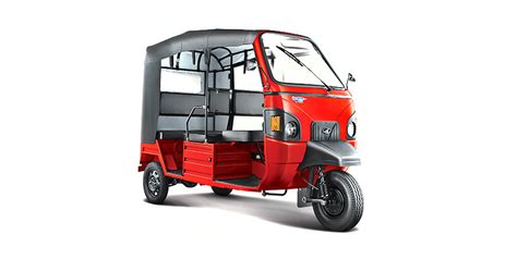 Electric Vehicle Manufacturers by Top 10 Electric Vehicle Manufacturers In India 2018
