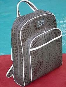 1000+ images about cool bags on Pinterest   Backpacks ...