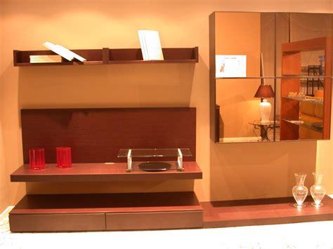 soggiorno offerte offerte soggiorni outlet archives domus arredi