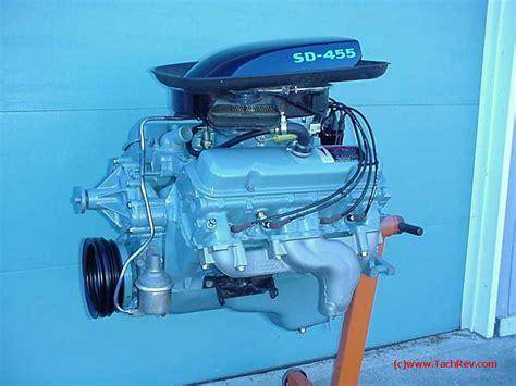 on board diagnostic system 1973 pontiac gto engine control pontiac 455 super duty love cars motorcycles