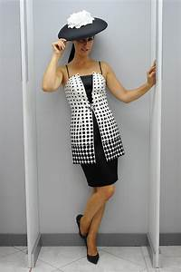 robe pull ample With robe de cocktail combiné avec nato omega prix