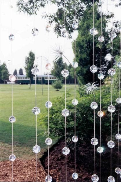 Garden Decoration Tree by Garden Decorations By A Professional Planner