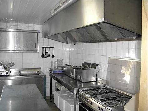 protocole de nettoyage d une cuisine protocole