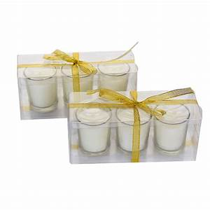 bulk lot 36 clear wedding no scented votive candle holder With kitchen cabinets lowes with candle holders bulk wedding