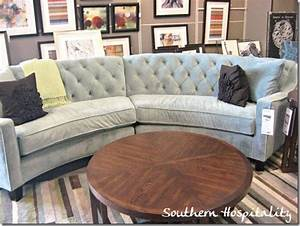 Home Decorators Collection Revisited - Southern Hospitality