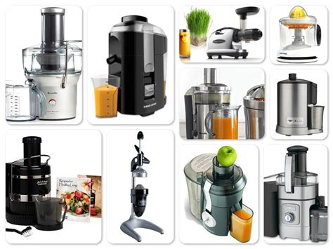juicers vegetables fruits drink boolpool juicer watt breville fountain juice speed multi