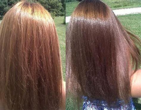 Indigohennaamla Gloss With Pictures Hair Pinterest