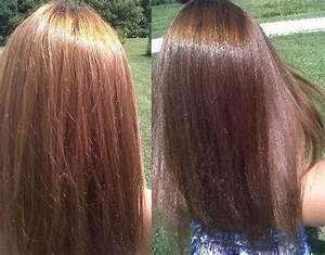 Indigo/henna/amla gloss with pictures | Hair | Pinterest ...