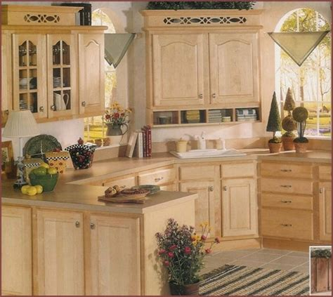 kitchen cabinet doors only cabinets doors home depot awesome unfinished kitchen